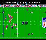 Play Tecmo Super Bowl 2K13 (drummers 2013 hack) Online