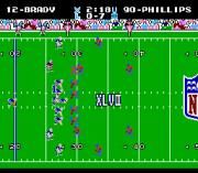 Play Tecmo Super Bowl 2K14 (drummer's 2014 super bowl) Online