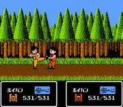 Play Tenkaichi Bushi – Keru Naguuru Online