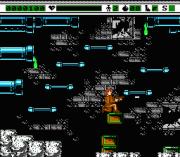 Play Terminator Online