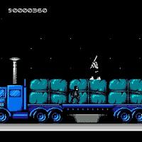Play Terminator 2 Online