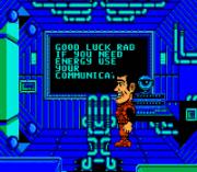 Play The Adventures of Rad Gravity Online