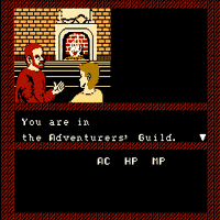 Play The Bard's Tale – Tales of the Unknown Online
