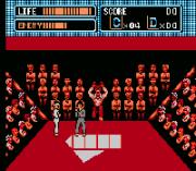 Play The Karate Kid Online