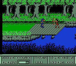 Play The Legend of Prince Valiant Online