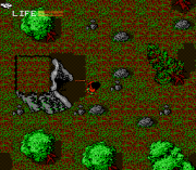 Play The Legend of Robin Hood (prototype) Online