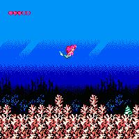 Play The Little Mermaid Online