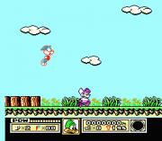 Play Tiny Toon Adventures Online