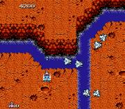 Play Titan Warriors Online