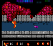 Play Tom and Jerry 3 Online