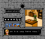 Play Tombs and Treasure Online