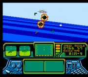 Play Top Gun – Dual Fighters Online