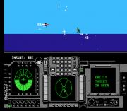 Play Top Gun III Online