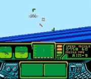 Play Top Gun The Second Mission Online