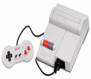 Play Top Loading Nintendo NES Console Online