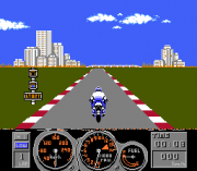 Play Top Rider Online