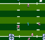 Play Touchdown Fever Online