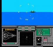 Play Ultimate Air Combat Online