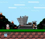 Play Ultraman Club – Kaijuu Dai Kessen!! Online