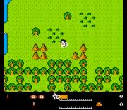Play Valkyrie no Bouken – Toki no Kagi Densetsu Online