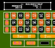 Play Vegas Dream Online