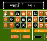 Play Viva! Las Vegas Online
