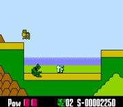 Play Wagyan Land Online