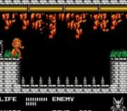 Play Werewolf – The Last Warrior Online