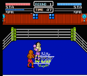Play World Champ – Super Boxing Great Fight Online