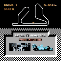 Play World Grand Prix Online