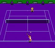 Play World Super Tennis Online