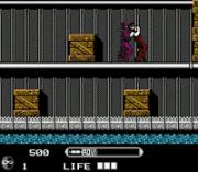 Play Wrath of Black Manta Online
