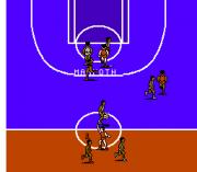 Play Zenbei!! Pro Basket Online
