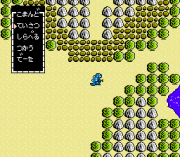 Play Zoids – Chuuou Tairiku no Tatakai Online