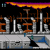 Play Super Contra Online