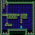 Play Mega Man 3 - Ridley X Hack 2 Online