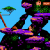 Play The Lion King (Super Game) Online
