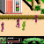 Play Teenage Mutant Ninja Turtles III - Weapons Hack Online