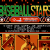 Play Baseball Stars 2014 - Bases Reloaded Online